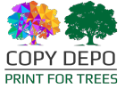 Print for Trees