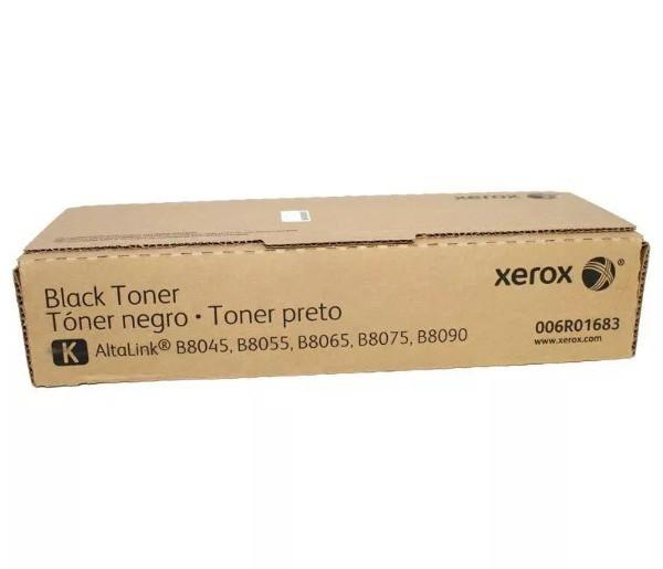XEROX Altalink B8045 Toner - festékkazetta 100K fekete (Black), eredeti