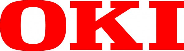 Oki Banner állvány A4 21x90cm (Eredeti) 09006043