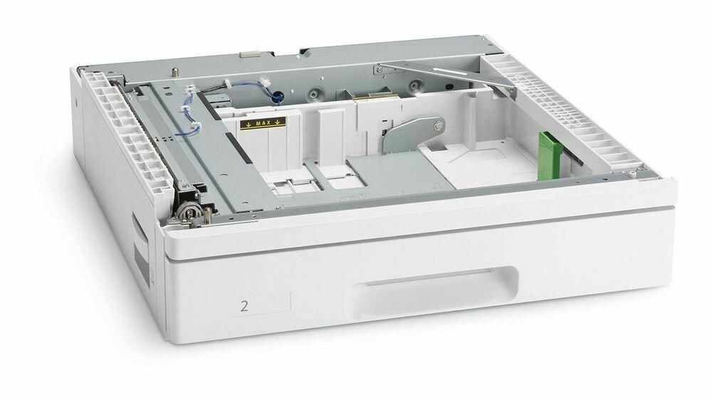 Nyomtatás-utómunkálati megoldások a Xerox PrimeLink C/C készülékhez