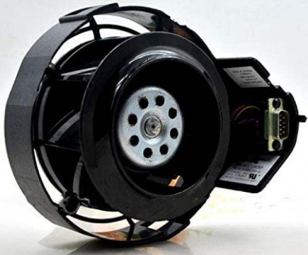 HP 123482-001 StorageWorks Fan assy (For Use)