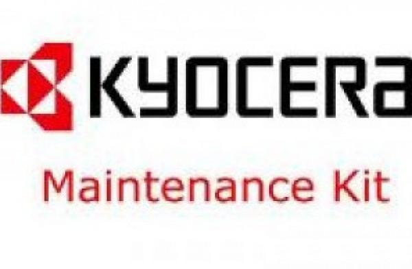 Kyocera MK-6315 Javító készlet - Maintenance Kit 600K, eredeti