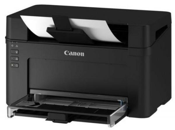 CANON Lézernyomtató i-SENSYS LBP112, monó, 128MB, A4 22 lap/perc, USB, 600 x 600