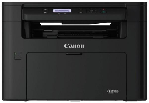 CANON I-SENSYS MF113W A4, mono, lézernyomtató hálózatos, Wi-Fi-s