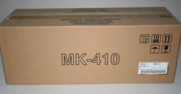 Kyocera MK-410 Javító készlet - Maintenance Kit 150K, eredeti