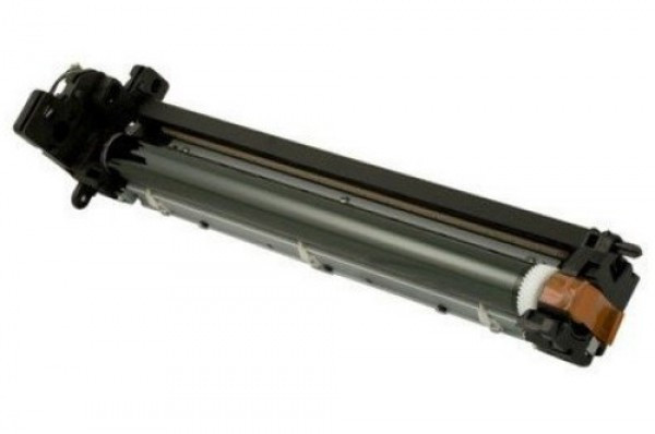 Kyocera DK-420 Drum - dobegység 300K, eredeti
