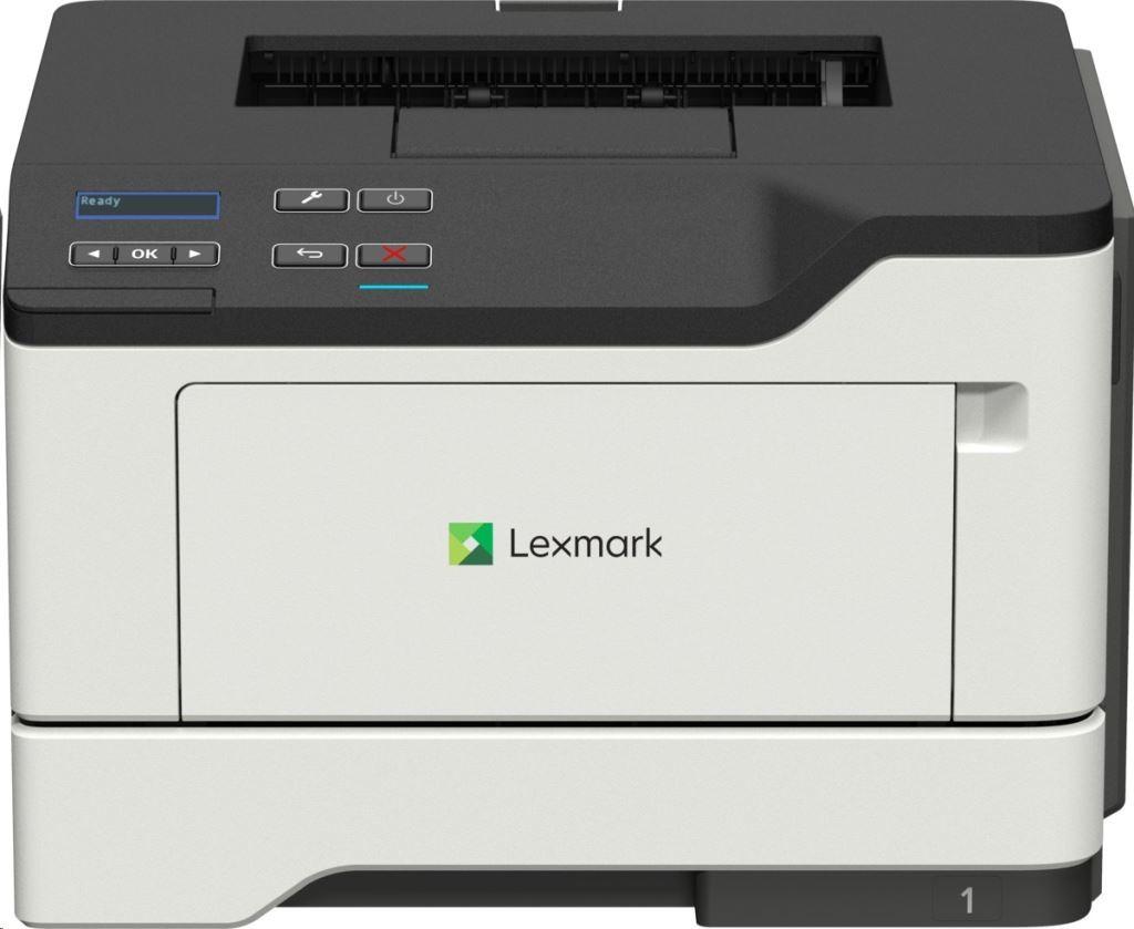 Lexmark B2442dw nyomtató