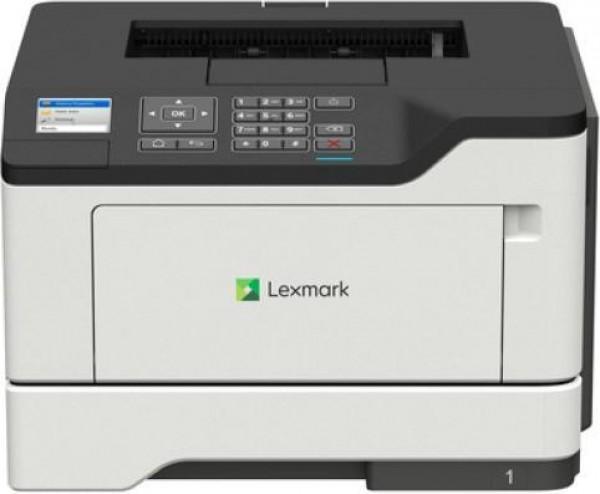 Lexmark B2546dw nyomtató