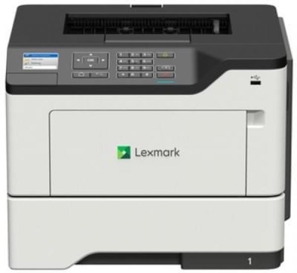 Lexmark B2650dw nyomtató