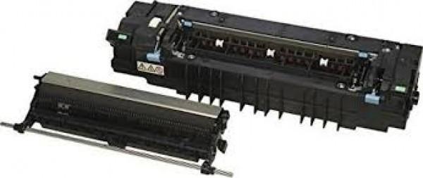 Ricoh SP C320DN/320/320MAINTCN/Type 320 Javító készlet - Maintenance Kit 90K, eredeti