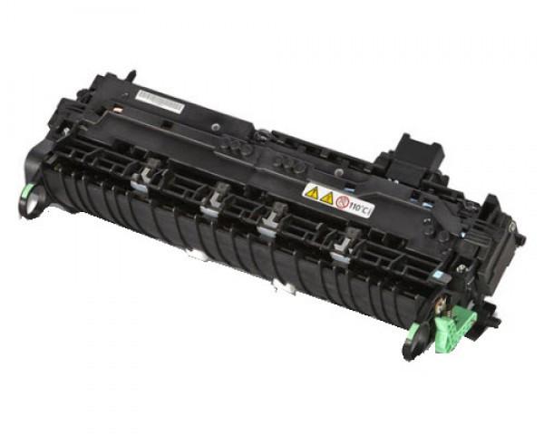 Ricoh SP 6430DN/SP 6430/PCDU SP 6430 Drum - dobegység 25K fekete (Black), eredeti