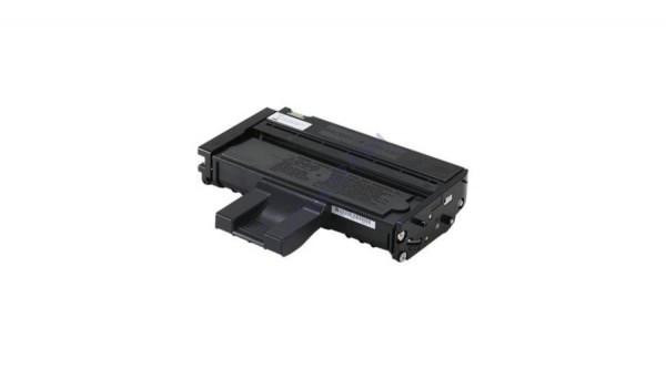 Ricoh SP 277/TONSP 277HE Toner - festékkazetta 2,6K fekete (Black), eredeti