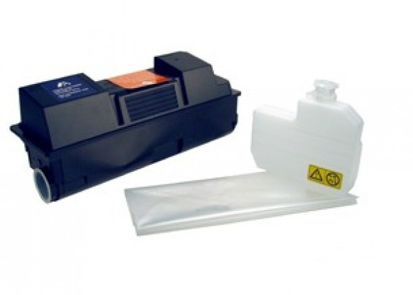 UTAX LP3240 Toner /FU/ KTN  (For use)
