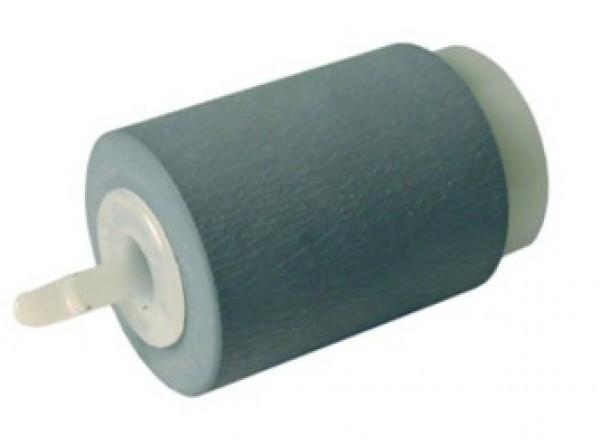 SHARP 45022788 Roller KTN NROLR1311FCZZ  (For use)