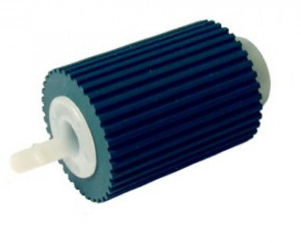 SHARP 45022789 Roller K NROLR1509FCZZ