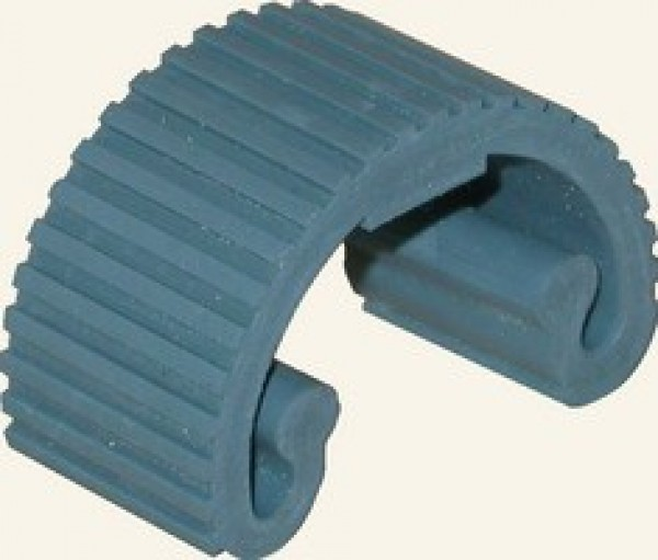 SHARP 45022795 Roller (KATUN) /PGUMM0012QSZZ/ *
