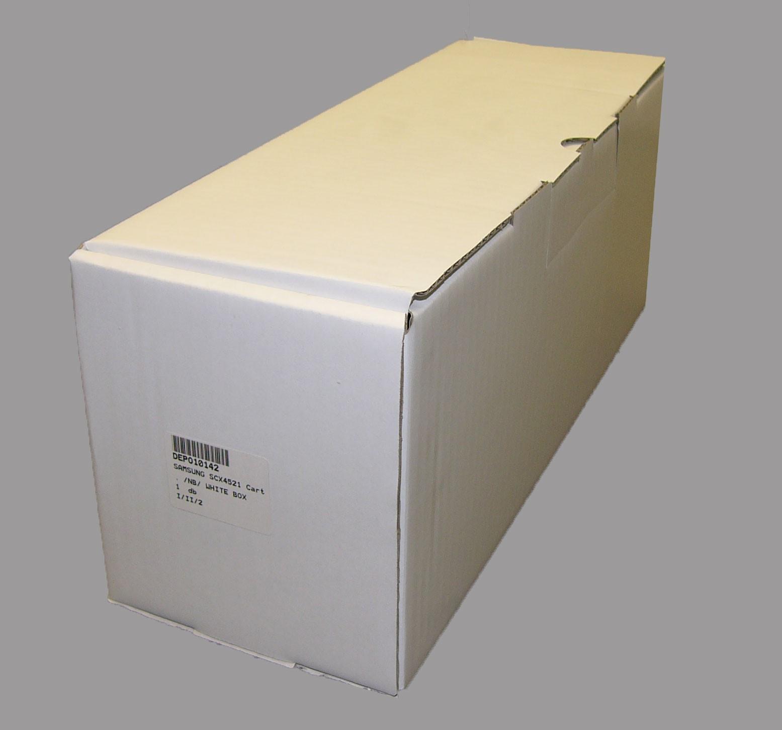 OKI B412/B432 Toner 3K (New Build) WHITE BOX