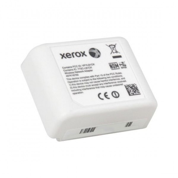 Xerox WiFi Kit egyéb tartozék--