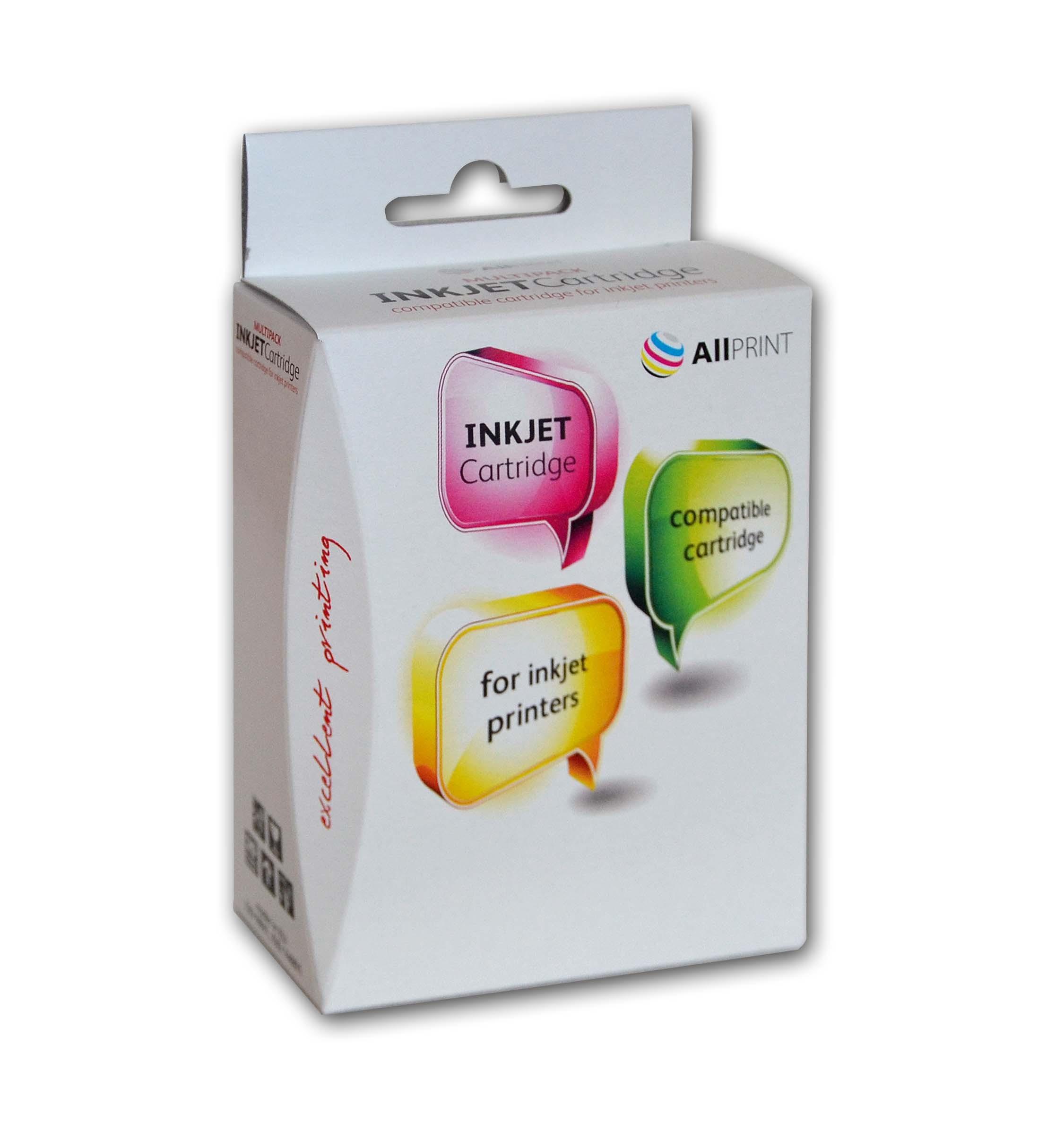 CANON CL541XL Patron Color  XEROX 22 ml (For use)