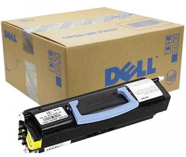 Dell 1700 toner  6K, 593-10042 (Eredeti)