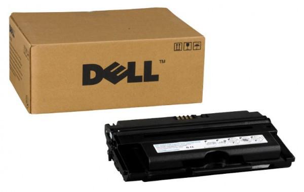 Dell 2335dn toner  6K, 593-10329 (Eredeti)