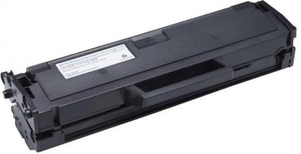 Dell 1160 / 1160w toner  1,5K, 593-11108 (Eredeti)