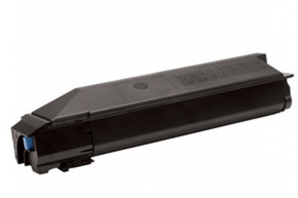 UTAX CDC1945 BK toner KTN TK8507K ( For use )