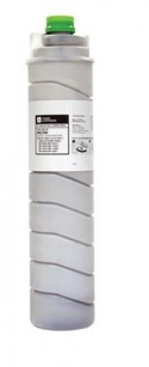 RICOH Afi1060 Toner KTN ACCES TYPE6210  (For use)