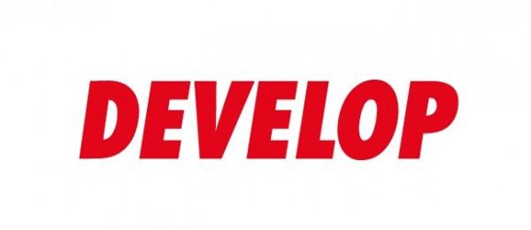 2x500 lapos papírfiók develop +4582x500 lapos papírfiók develop +458