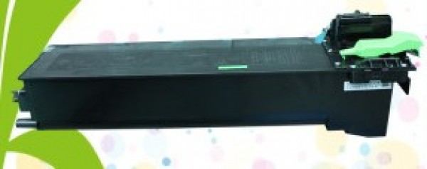 SHARP AR016T Cartridge  ECOPIXEL (For use)