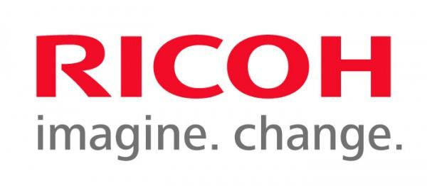 Ricoh Afi1022 Maintenance B027K120C