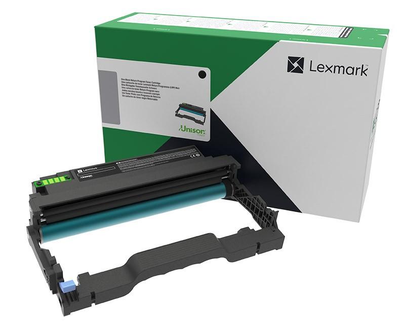 Lexmark B220Z0 Drum - dobegység, eredeti
