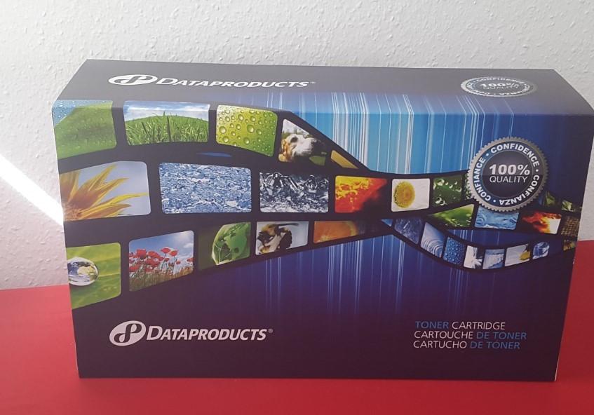 BROTHER DR3000 Dobegység 20K  Dataprint (For use)