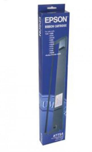 Epson  festékszalag - ribbon 200K, eredeti