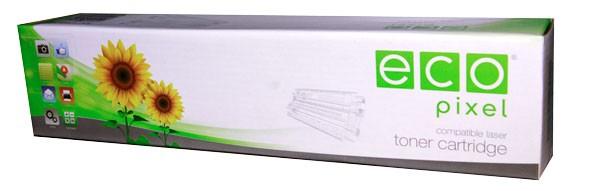 EPSON C1100 Cartridge Magenta  4K ECOPIXEL (For use)