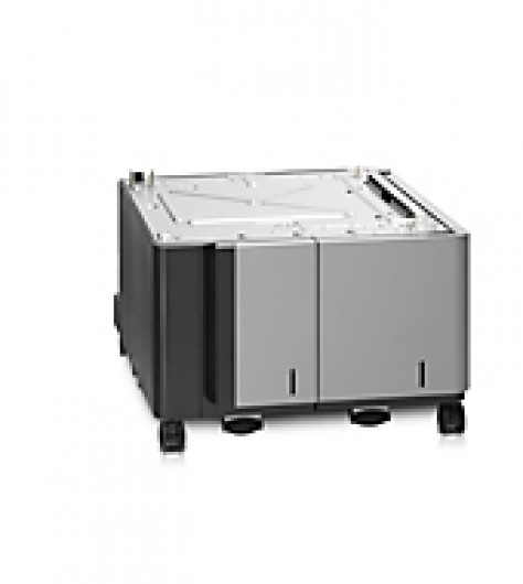 HP 3500 lapos adagoló M806/830 sorozathoz