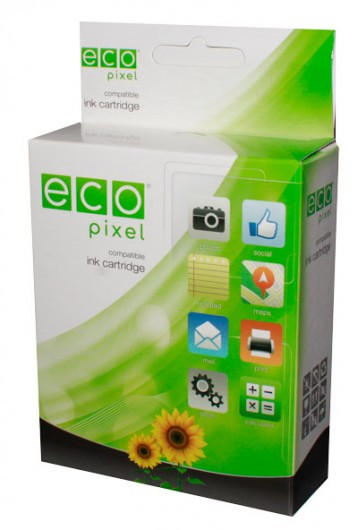 CANON BC20  ECOPIXEL BRAND (For use)