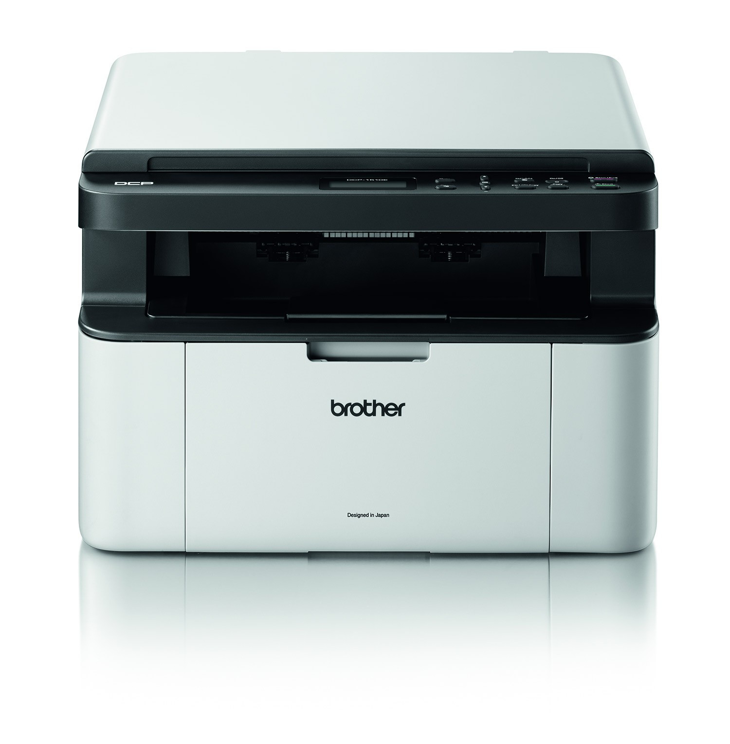 Brother DCP1510E MFP