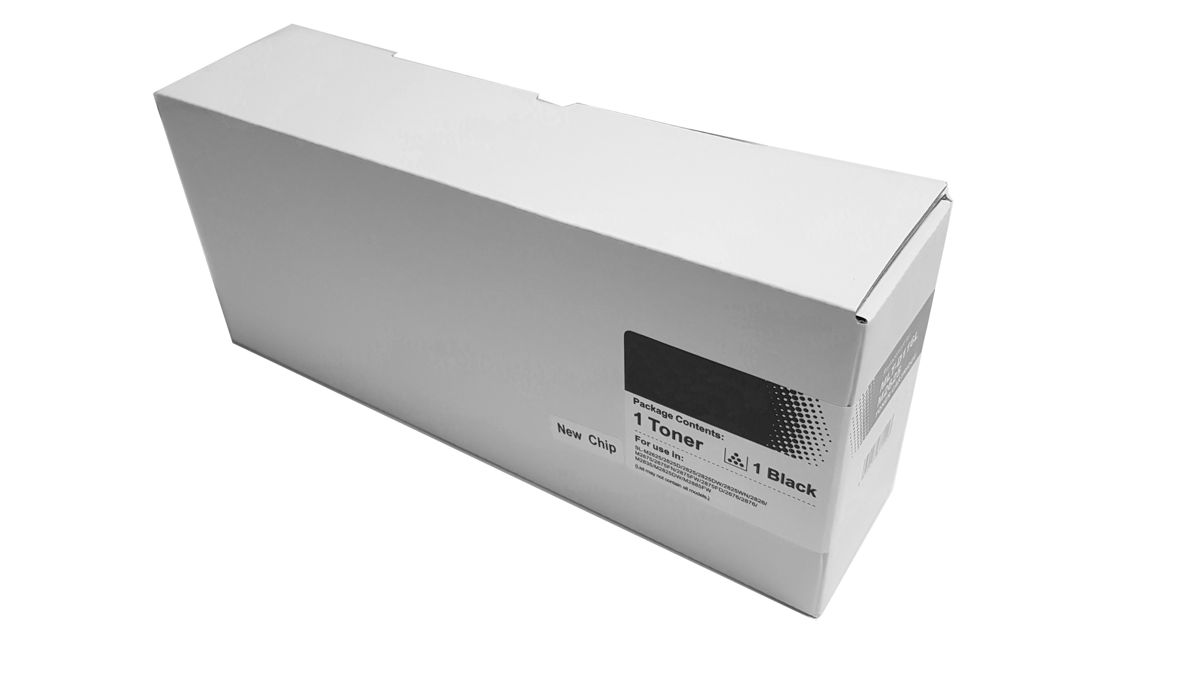 BROTHER DR1030 Drum 10K WHITE BOX (New Build)