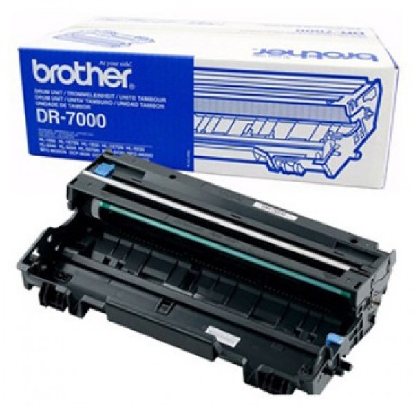 Brother DR7000 drum (Eredeti)
