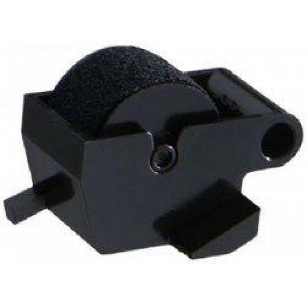 GR.SHARPEA 781 Black festékhenger  IR78,CP17 (For use)