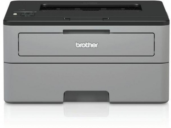 Brother HLL2352DW nyomtató