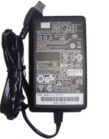 HP 0957-2231 Tápegység F2180 (For Use)