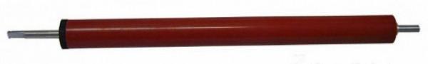 HP 2200 Gumihenger /RB2-6369/ (For Use)