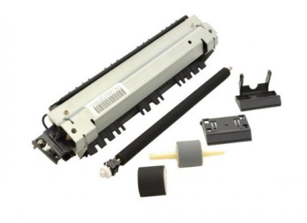 HP 2200 Maintenance KIT /H3978/  1279/ (For use)