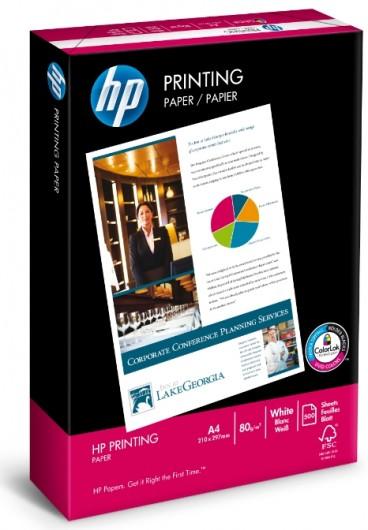 A/3 HP Printing többfunkciós másolópapír 80g. CHP220