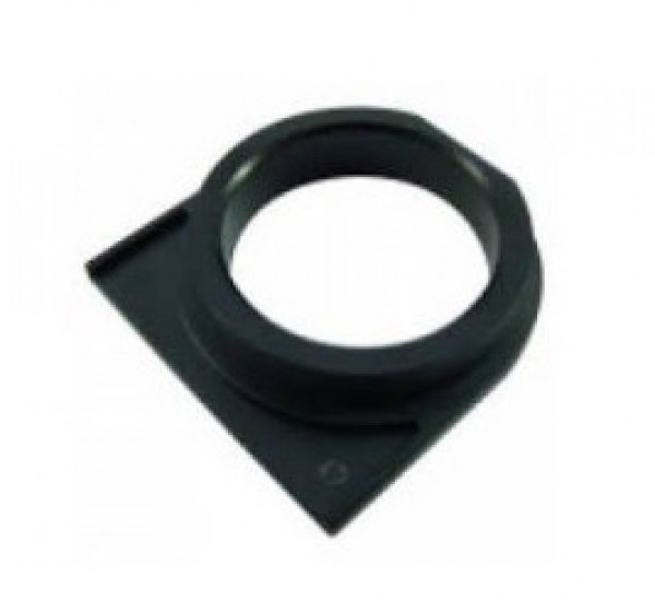 Kyocera 2A820120 Bushing R FS1016 (For use)