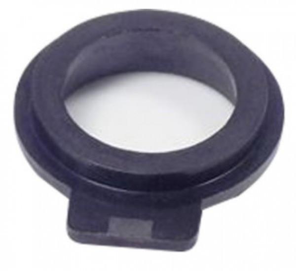 Kyocera 2BR20180 teflon persely L FS1100