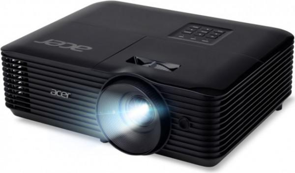 Acer X118HP DLP 3D 4000lm projektor