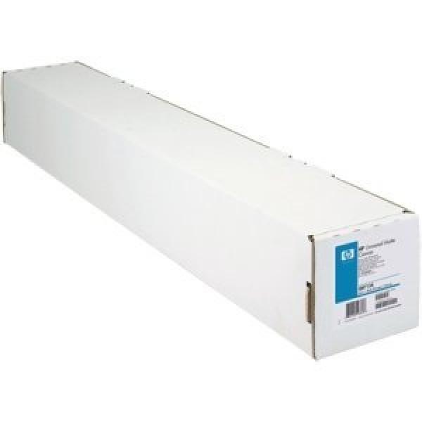 HP 24x30,5m extravastag matt papír Tekercspapír - Plotterpapír  , ,